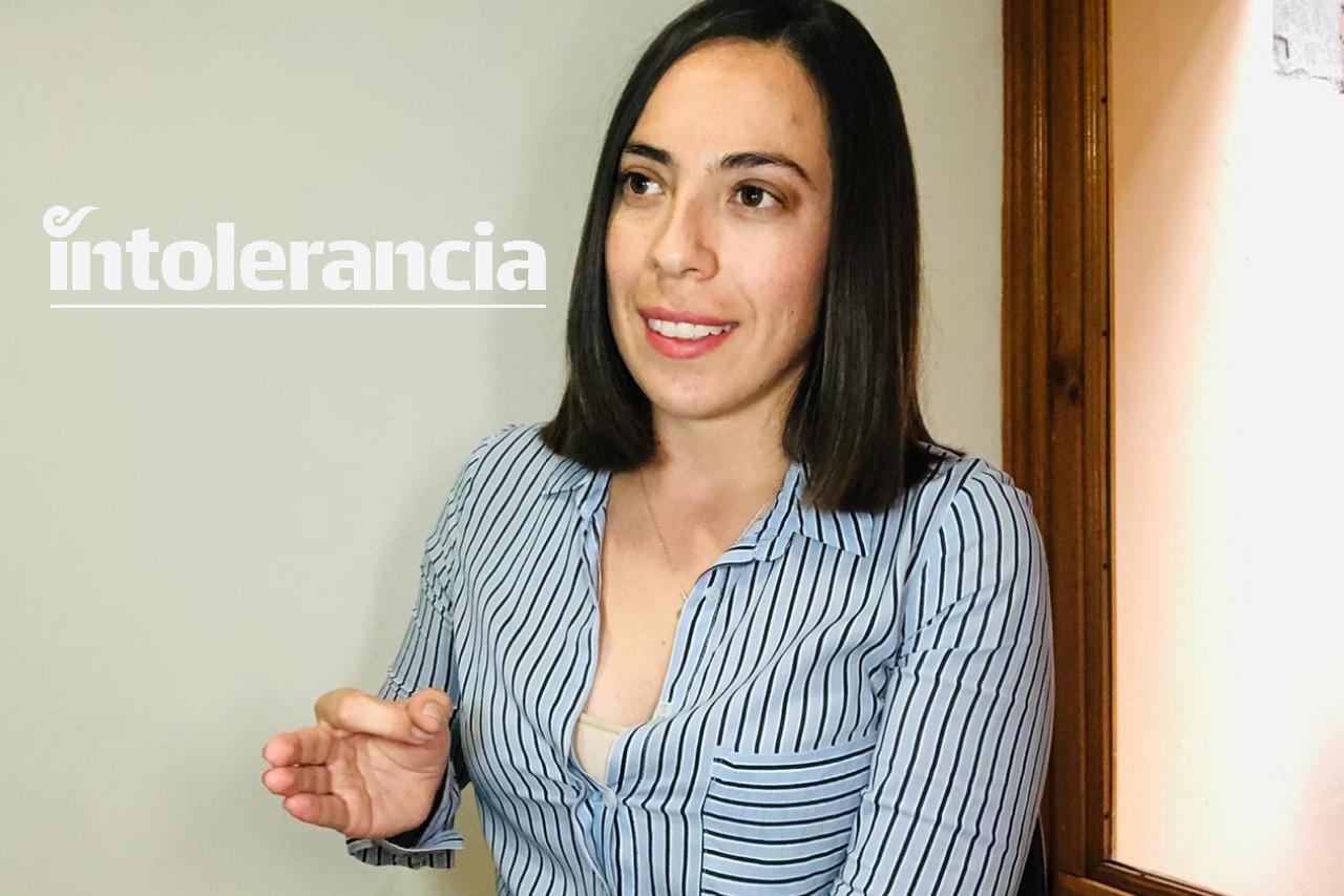 Foto: Francisco Sánchez / Intolerancia