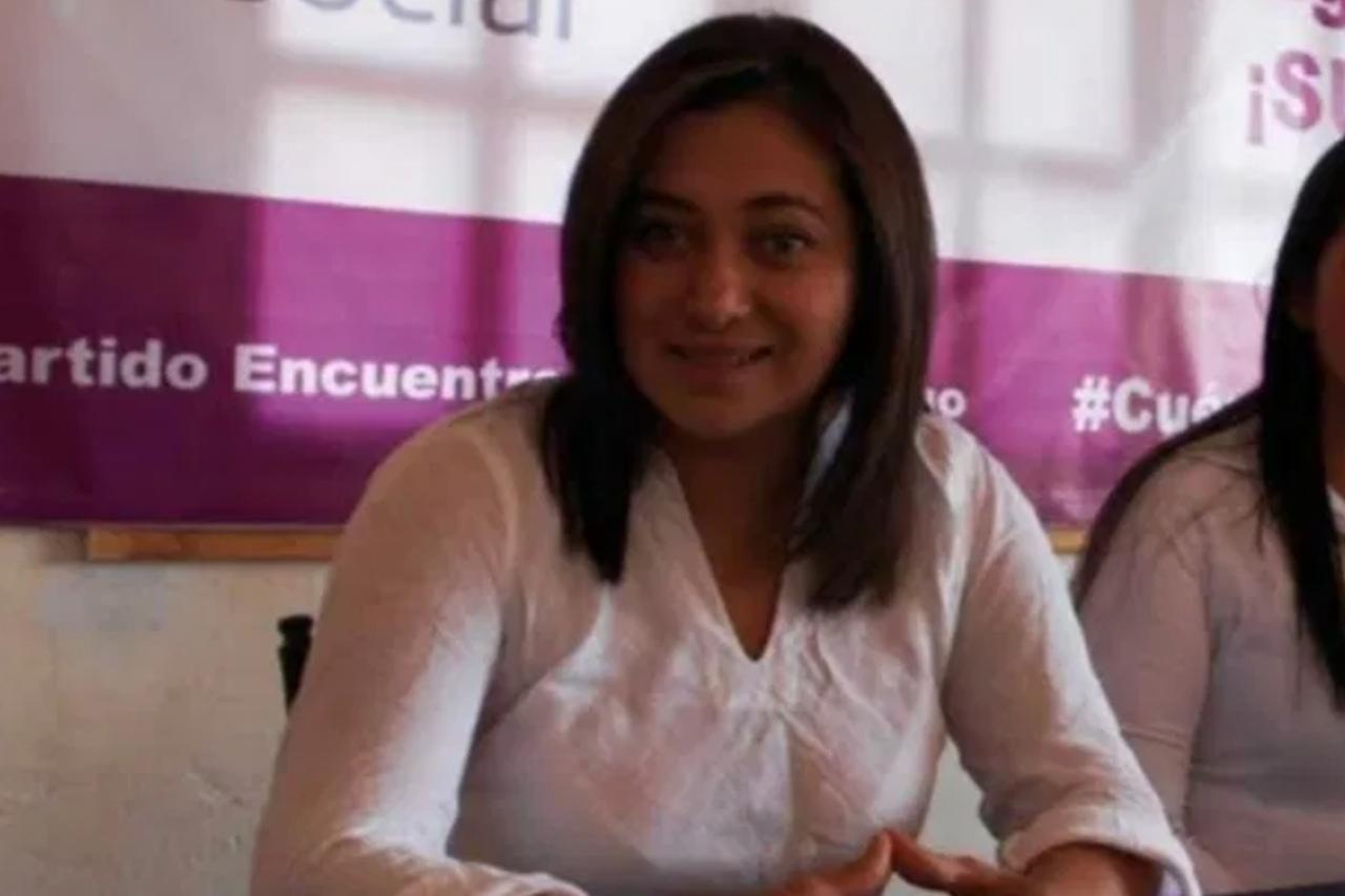 Foto: Ceo Noticias