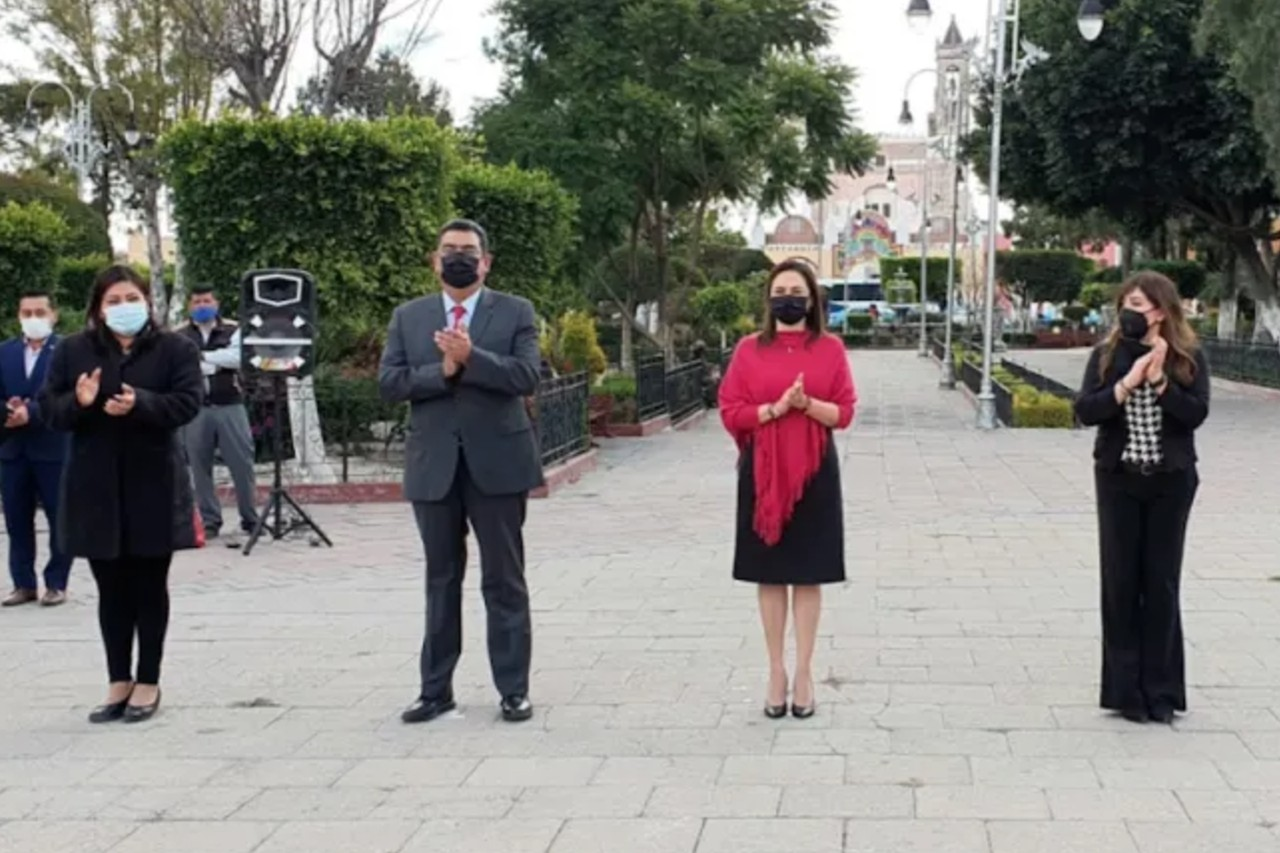Foto: Tepeaca Noticias