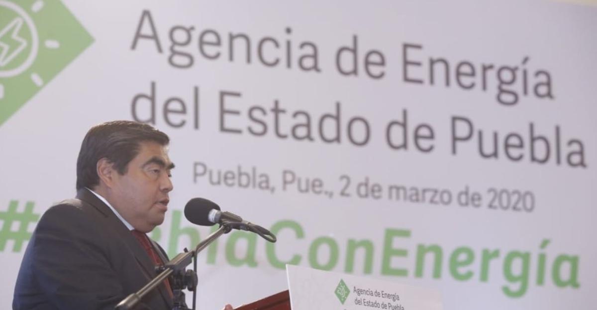 Foto: Cortesía (Archivo)
