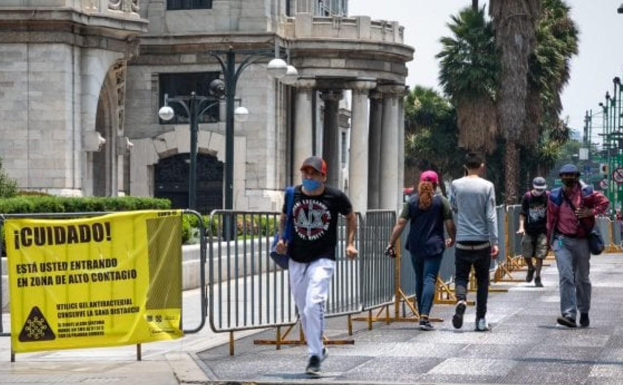 Foto: Forbes México