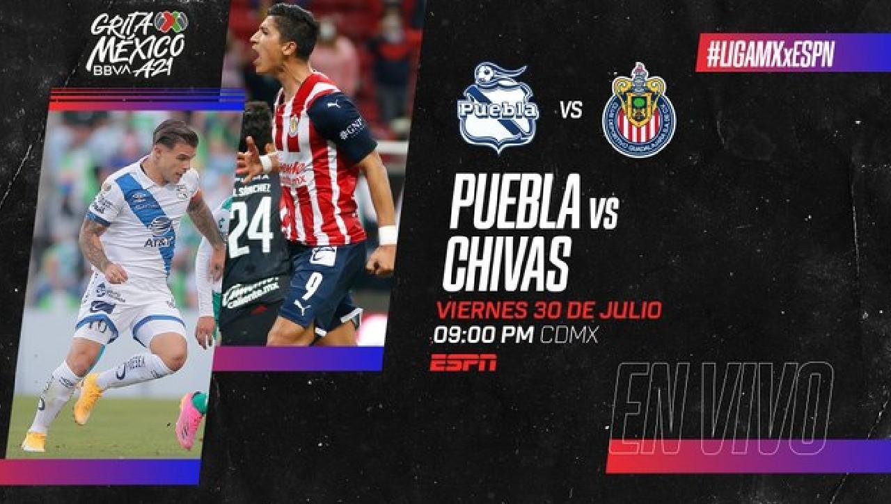 Foto: ESPN MX