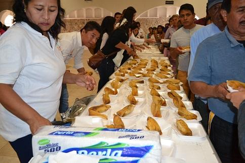 En Izúcar de Matamoros no se tolerará la corrupción: Madero