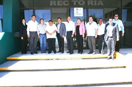 Generar empleos, una prioridad para el ayuntamiento de Izúcar