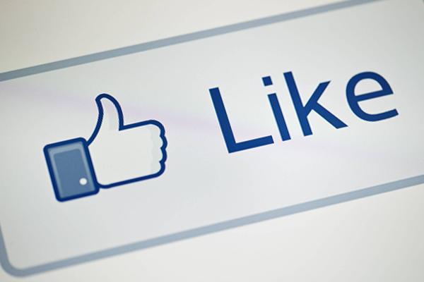 Facebook modificó a sus herramientas para compartir, ¿lo notaste?