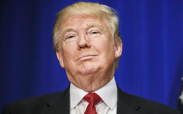 Repugnantes declaraciones de Trump contra mujeres, reclama Casa Blanca