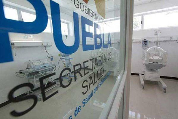 Contraloría afila guillotina vs exfuncionarios de salud
