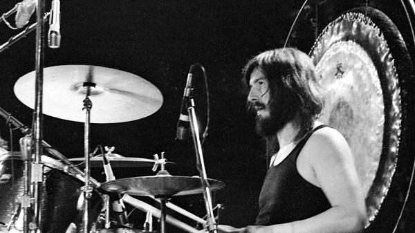 De la muerte de John Bonham y el final de Led Zeppelin