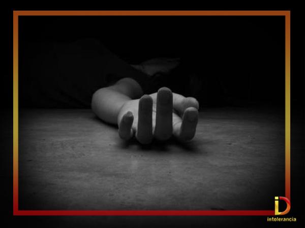 Muere mujer de 21 años tras ser atropellada en Atlixco