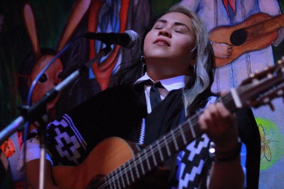 Vivir Quintana: dejamos de estar en el público para tomar los escenarios