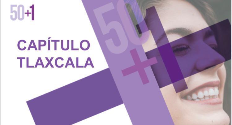 Foto: Colectivo 50+1