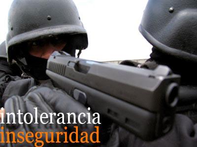 Lo matan en las puertas de su casa, en Tehuacán
