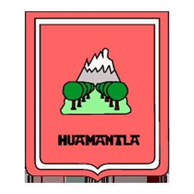 Regidor del Ayuntamiento de Huamantla, TLAX.
