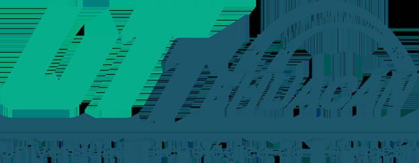 Rectora - Universidad Tecnológica de Tehuacán