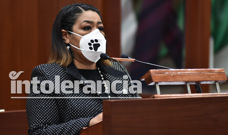 Fotos: EsImagen / Lirio Sánchez