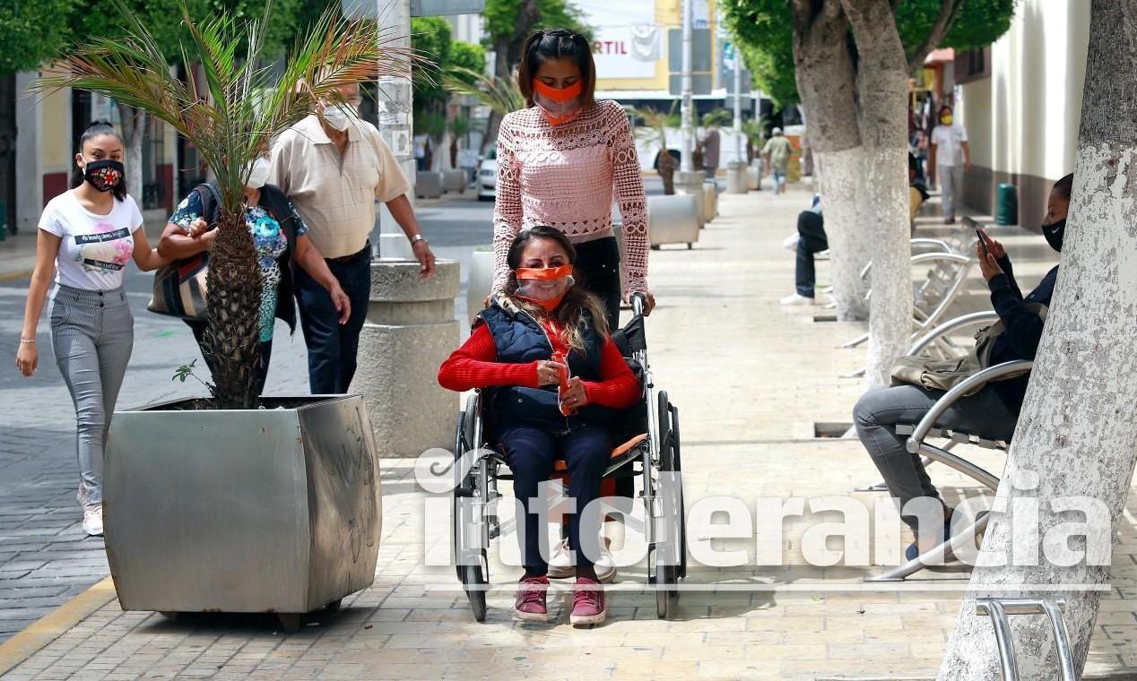 Foto: Agencia Endoque