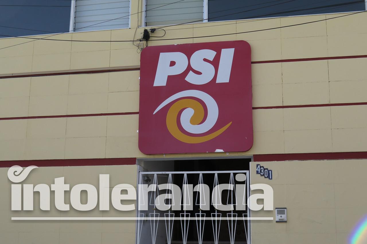 PSI, las desafortunadas postulaciones y declaraciones de sus representantes