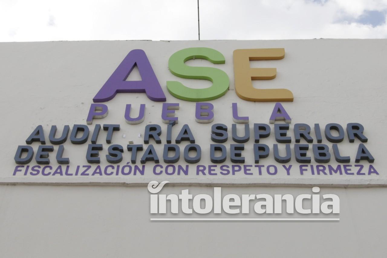 Foro: Agencia Enfoque
