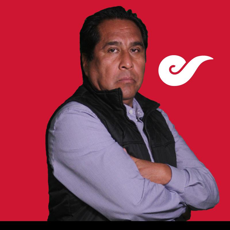 Cirilo Ramos