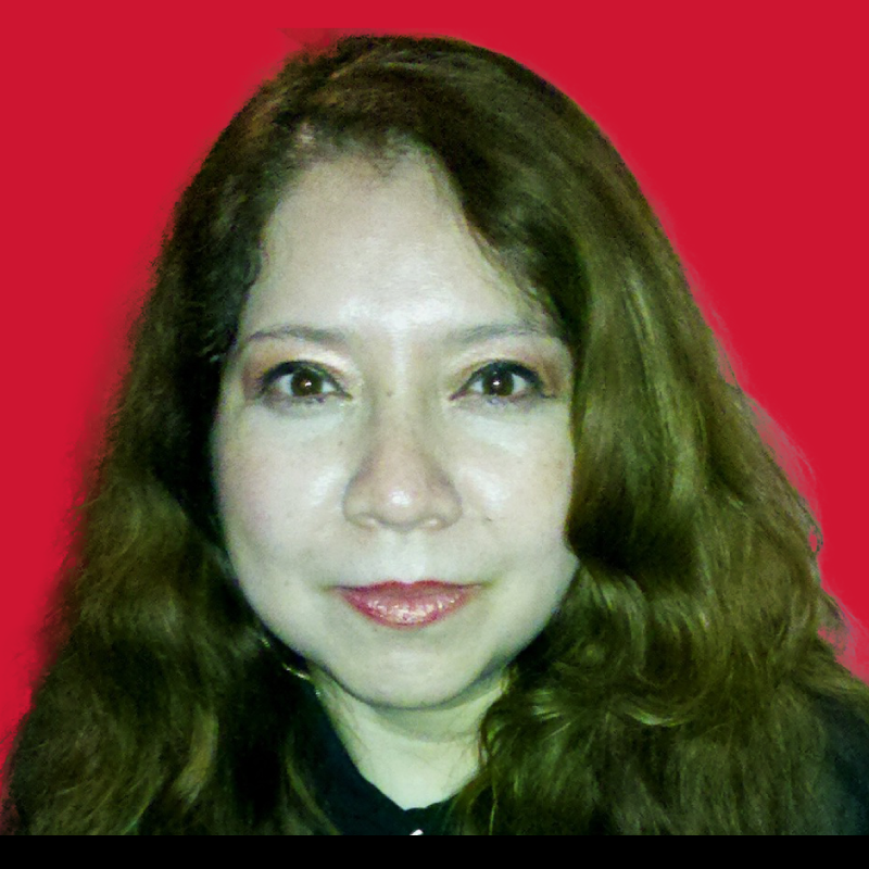 Claudia Cisneros