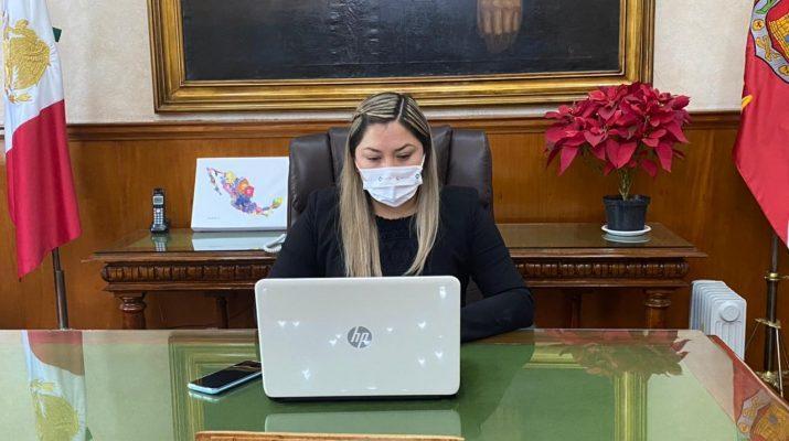 Foto: Ayuntamiento Tlaxcala