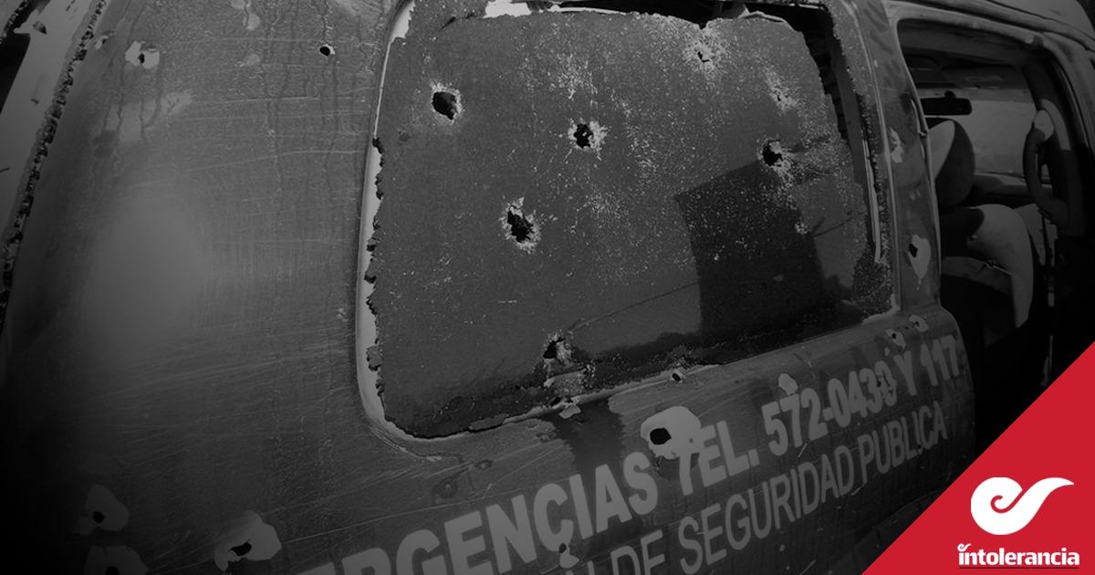 Foto: Arte Intolerancia