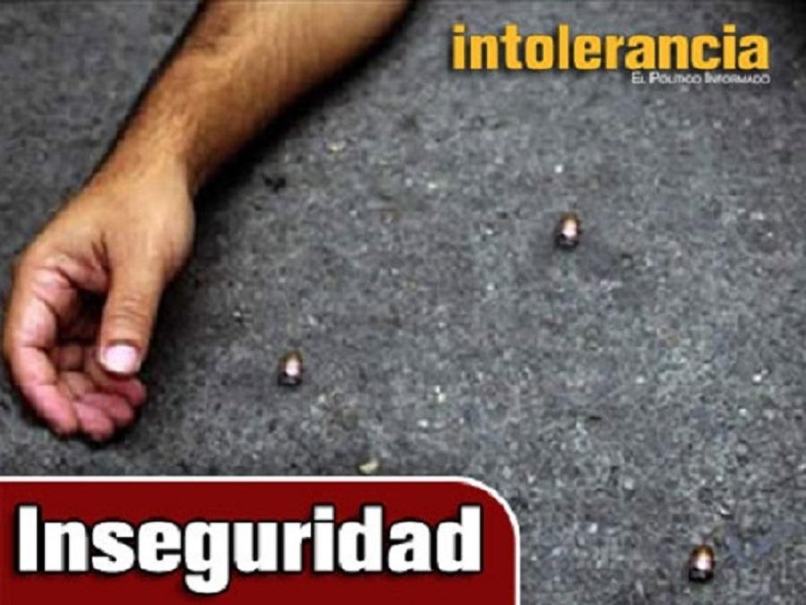 Foto:Redacción