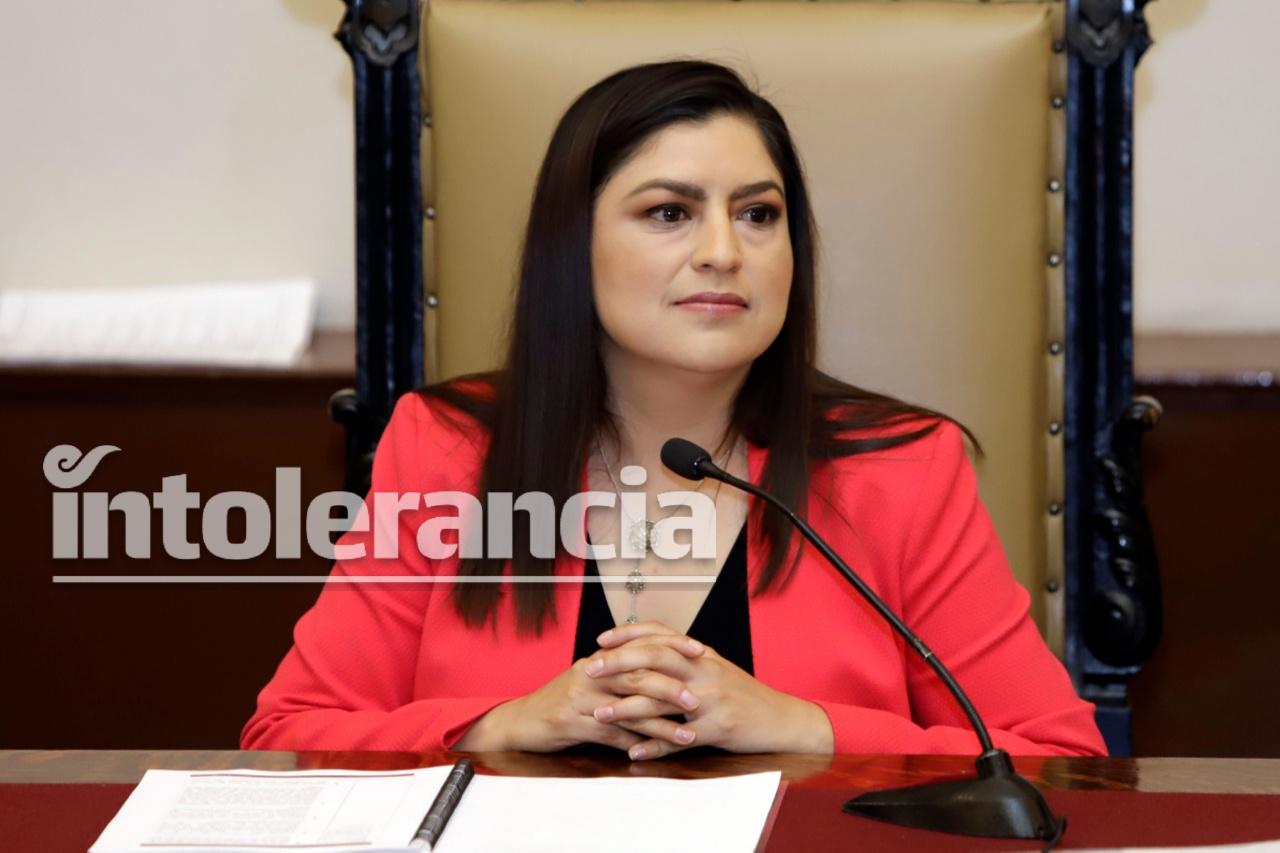Foto: Agencia Enfpque