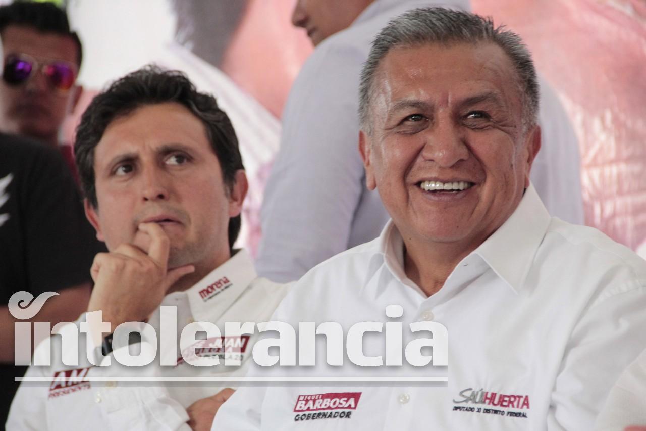 Foto: Agencia Enfoque / Archivo