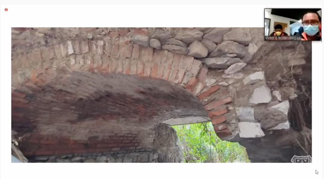 Captura: YouTube