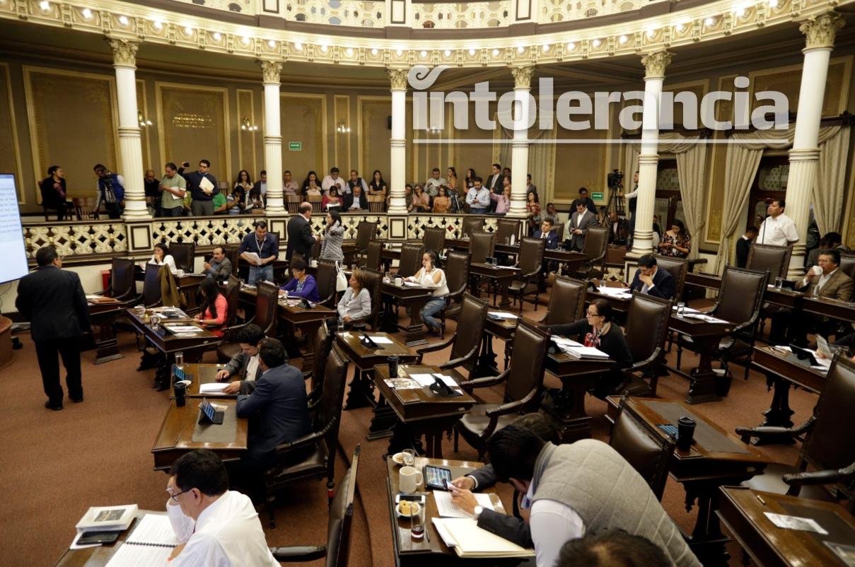 Foto:: Agencia Enfoque