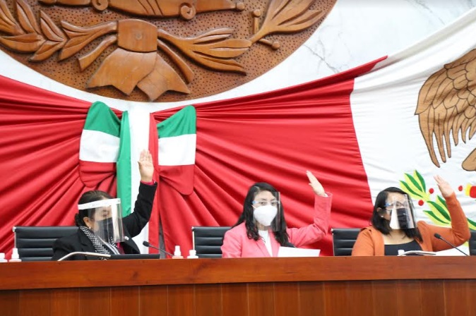 Foto: Cortesía / Lirio Sánchez