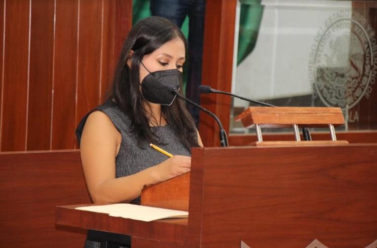 Proponen en Congreso de Tlaxcala fijar reglamentos contra contaminación
