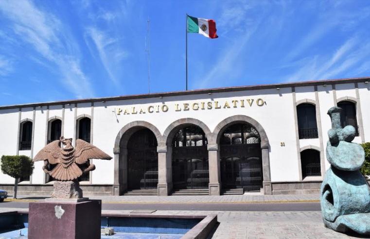 Foto: Congreso de Tlaxcala