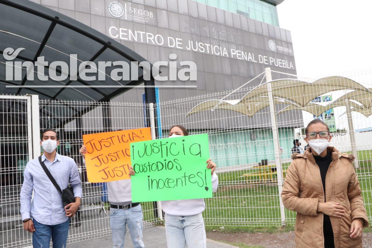 Foto: Cristopher Damián/Intolerancia Diario