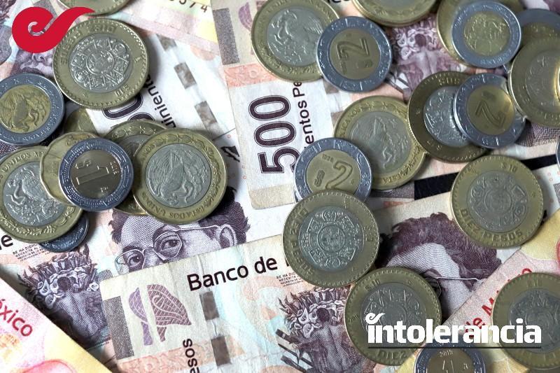 Detecta ASF irregularidades en los gobiernos interinos de Puebla