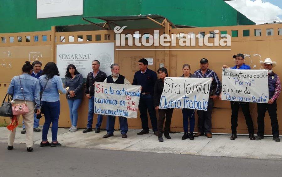 Foto: Dulce Fernanda / Intolerancia