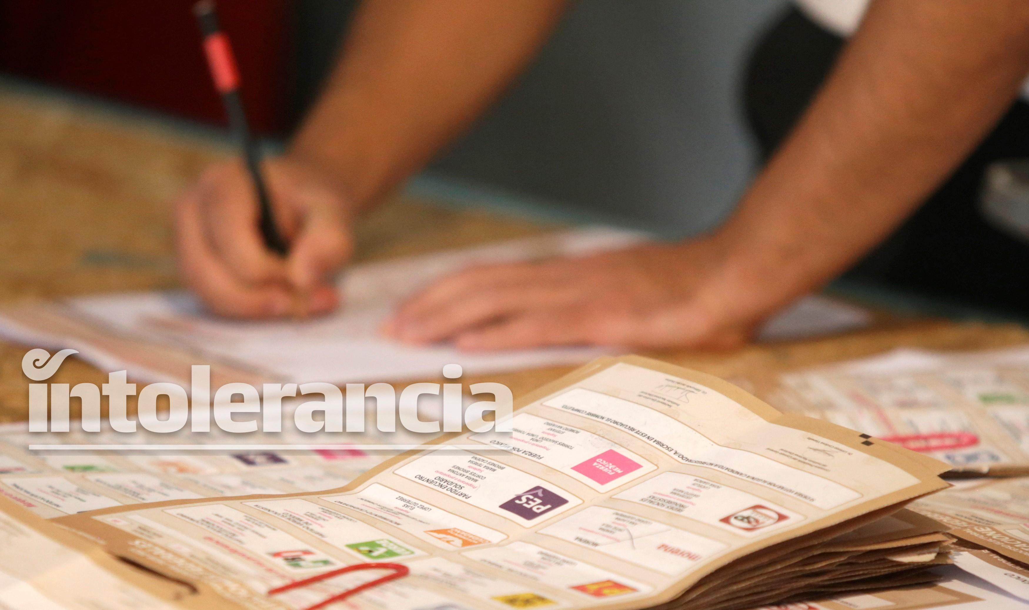 Foto; Agencia Enfoque