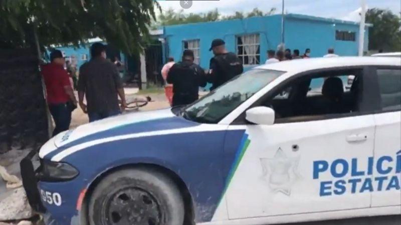 Foto: El Mañana de Reynosa