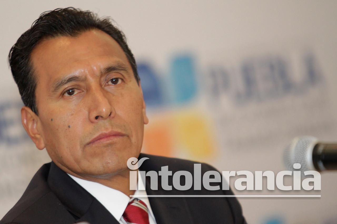 Agencia Enfoque