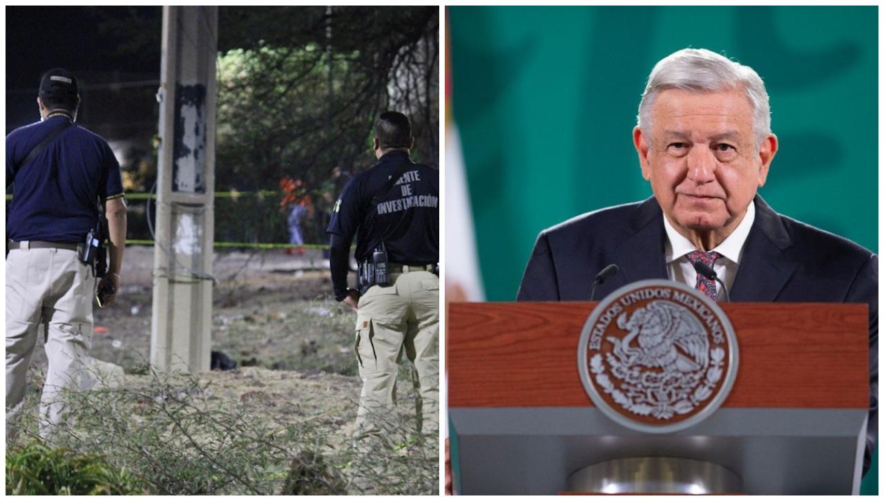 Foto: Cortesía / Presidencia