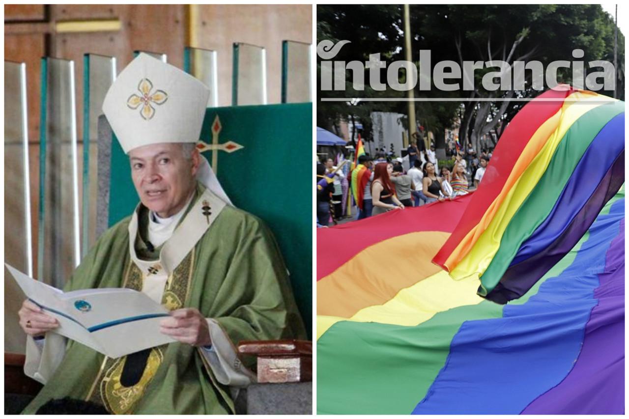 Foto: Cortesía / Agencia Enfoque