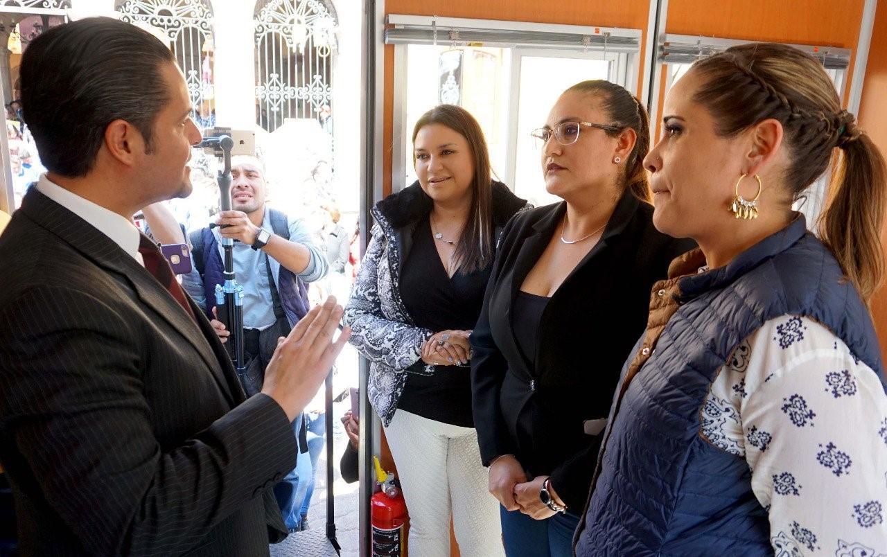 Foto: Cortesía / Ilustrativa