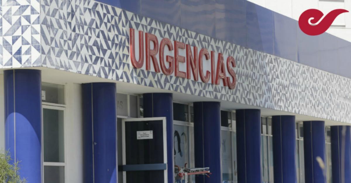 Hospitales del IMSS y Salud Puebla, con mayores muertes Covid