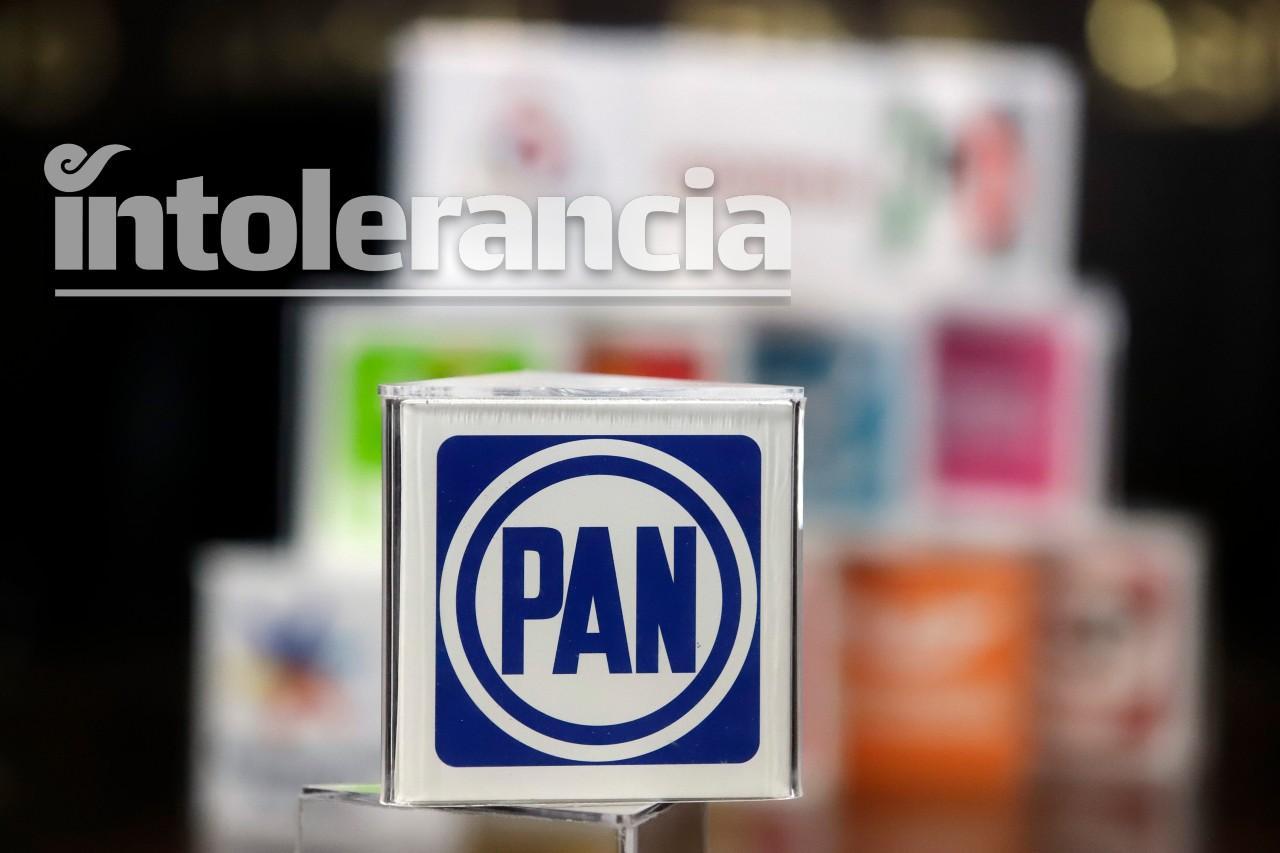 Ordena TEPJF al PAN justificar candidatura en distrito de Xicotepec