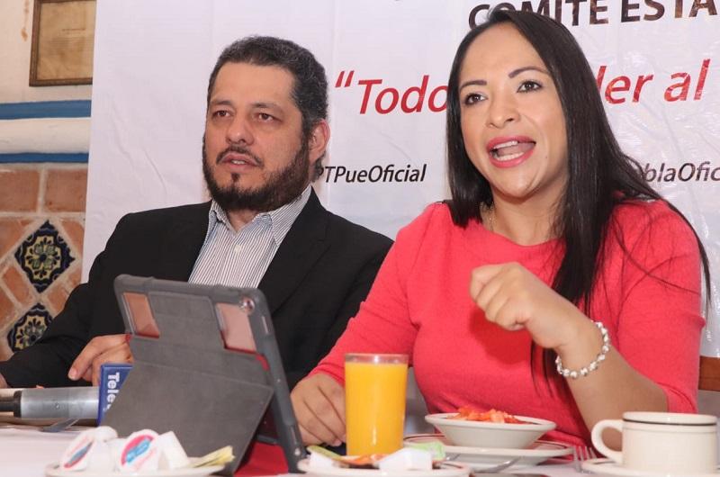 Intervendrá la Cámara de Diputados para recuperar el Hospital de San Alejandro