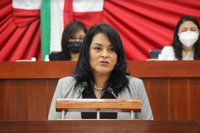 Foto: Congreso Tlaxcala