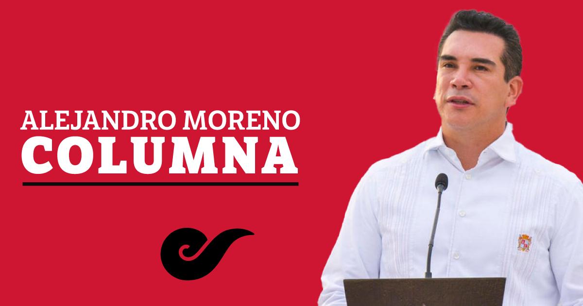 La Unidad Democrática de México