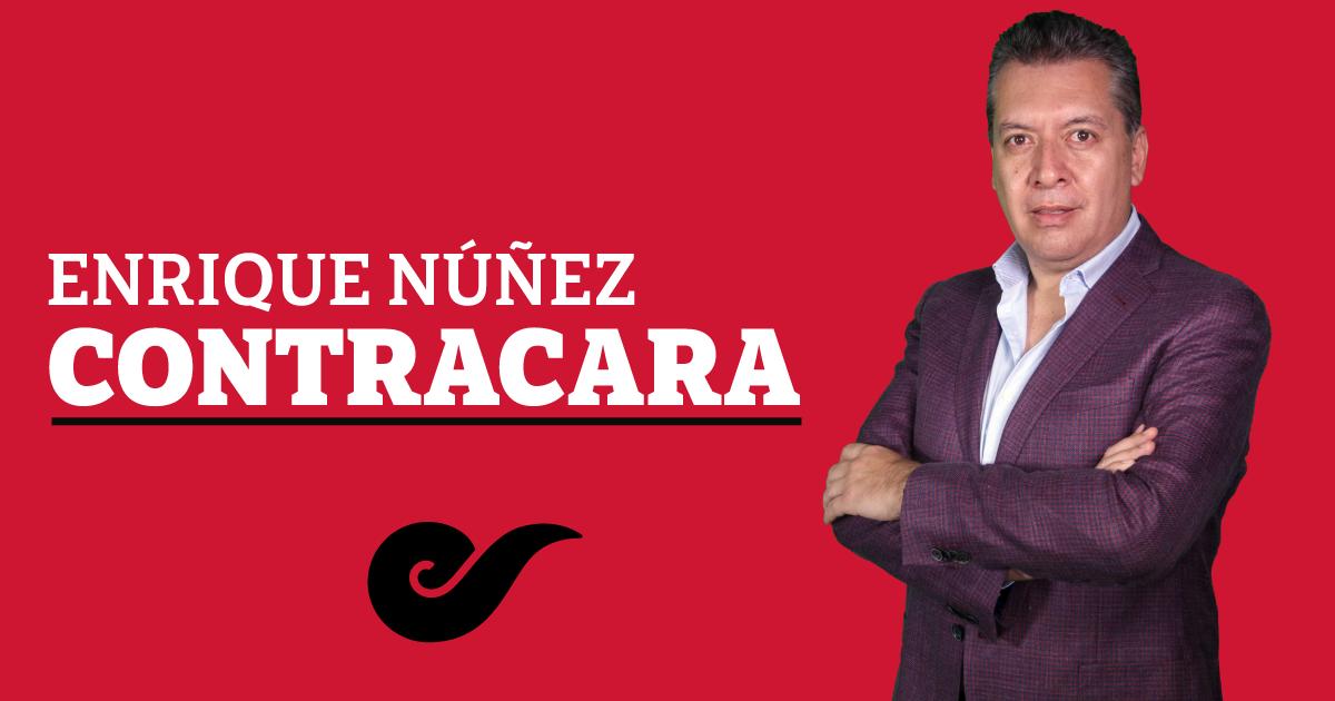 Morena Puebla, una burda copia del nacional