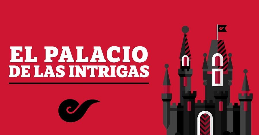 Arte: Intolerancia Diario
